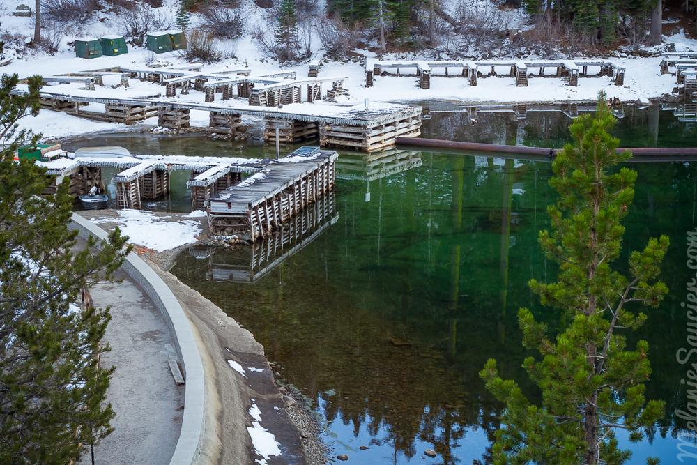 Echo_Lakes_Tahoe-31.jpg