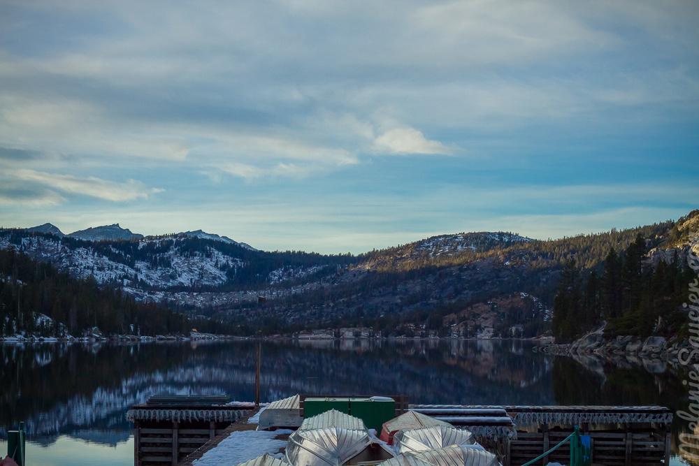Echo_Lakes_Tahoe-40.jpg