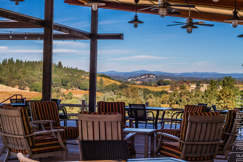 Helwig_Winery_Amador_County-4.jpg