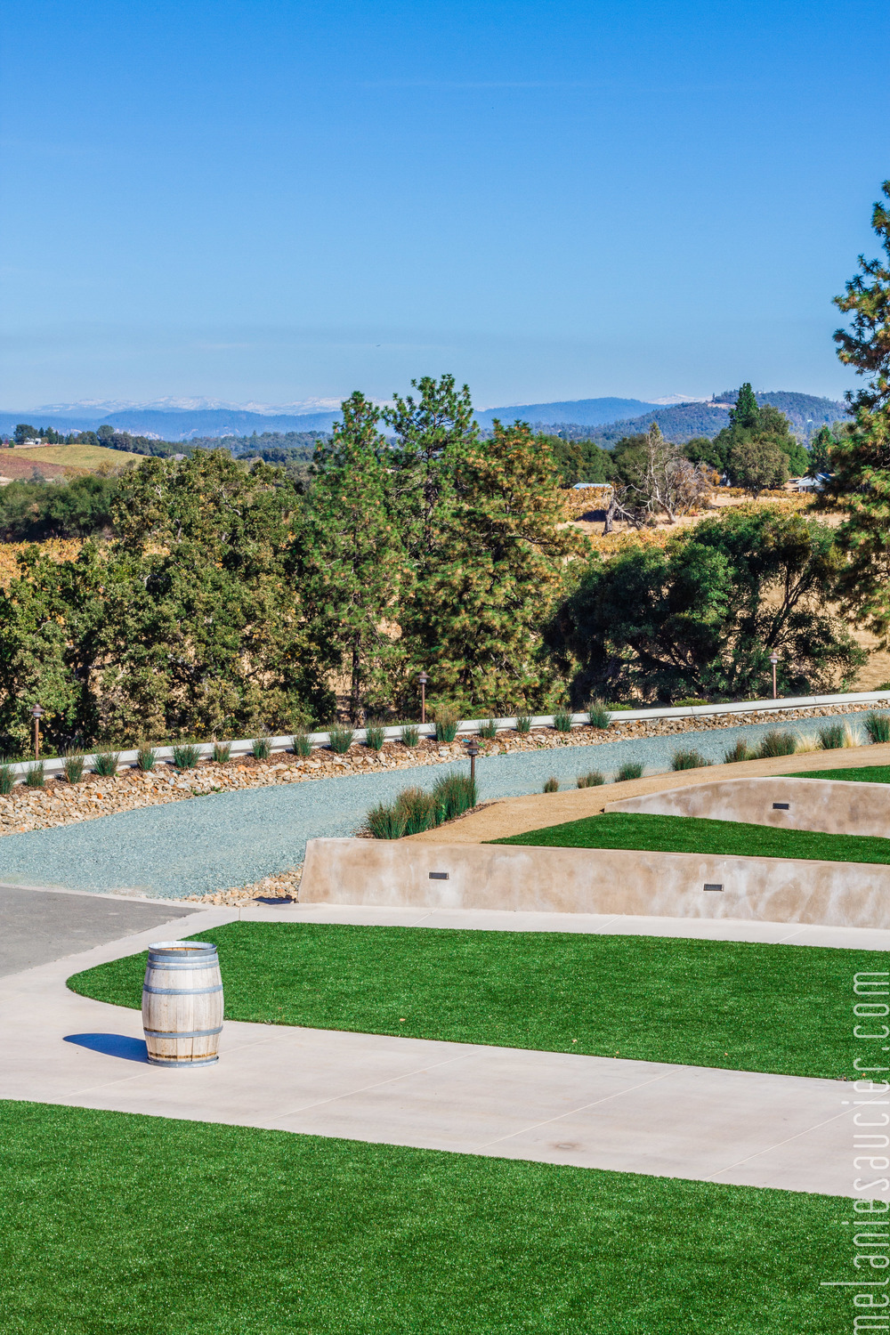 Helwig_Winery_Amador_County-8.jpg