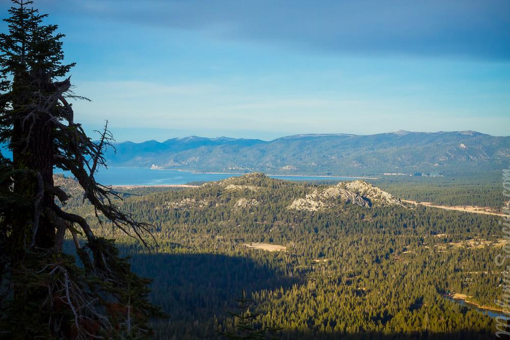 Echo_Lakes_Tahoe-33.jpg