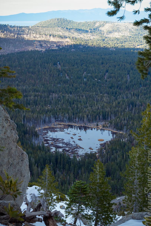 Echo_Lakes_Tahoe-37.jpg