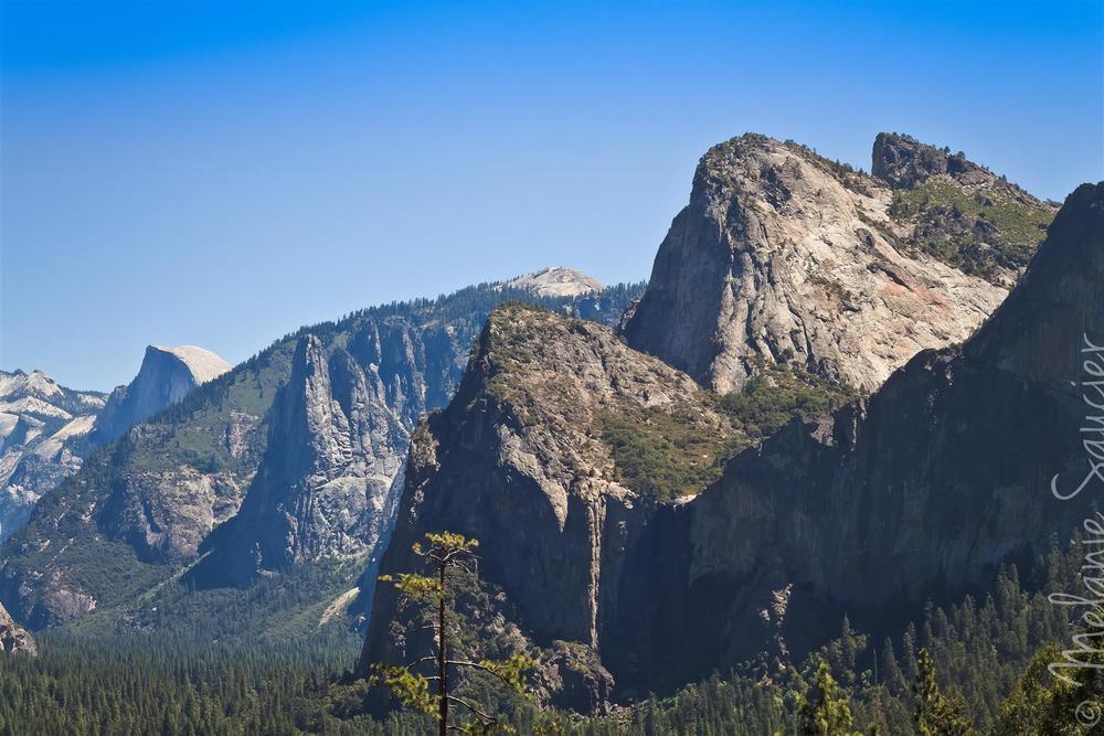 Yosemite (28).jpg