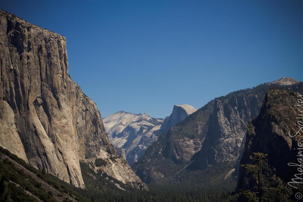 Yosemite (24).jpg