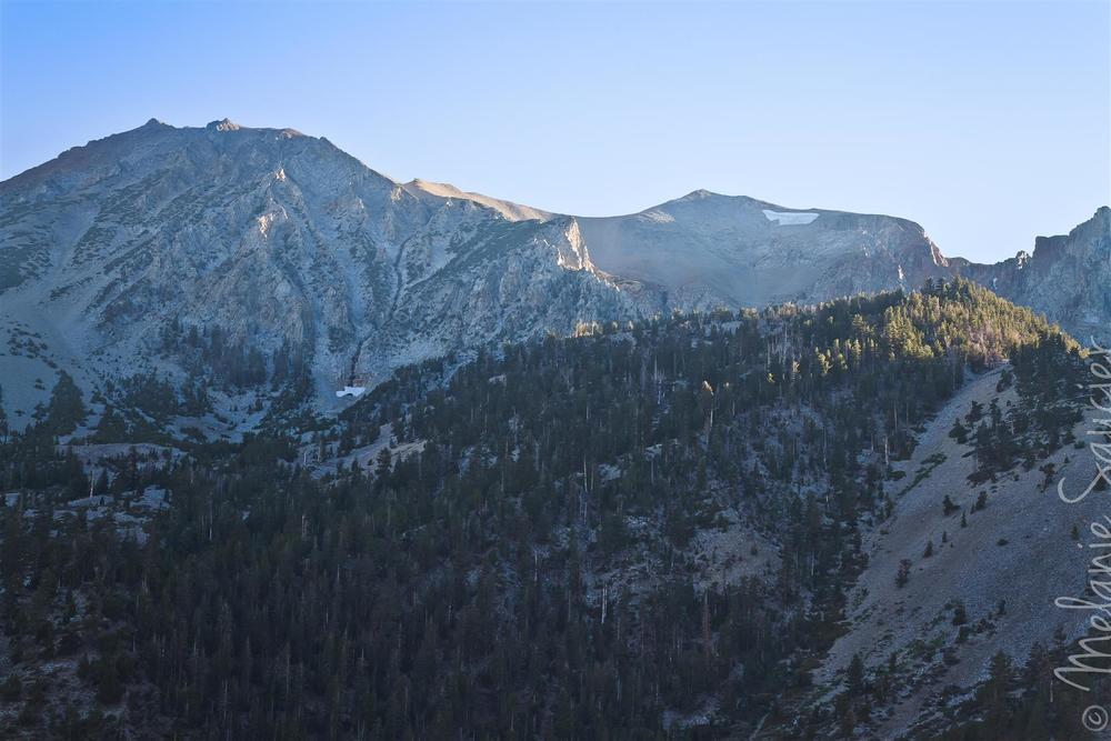 Yosemite (22).jpg