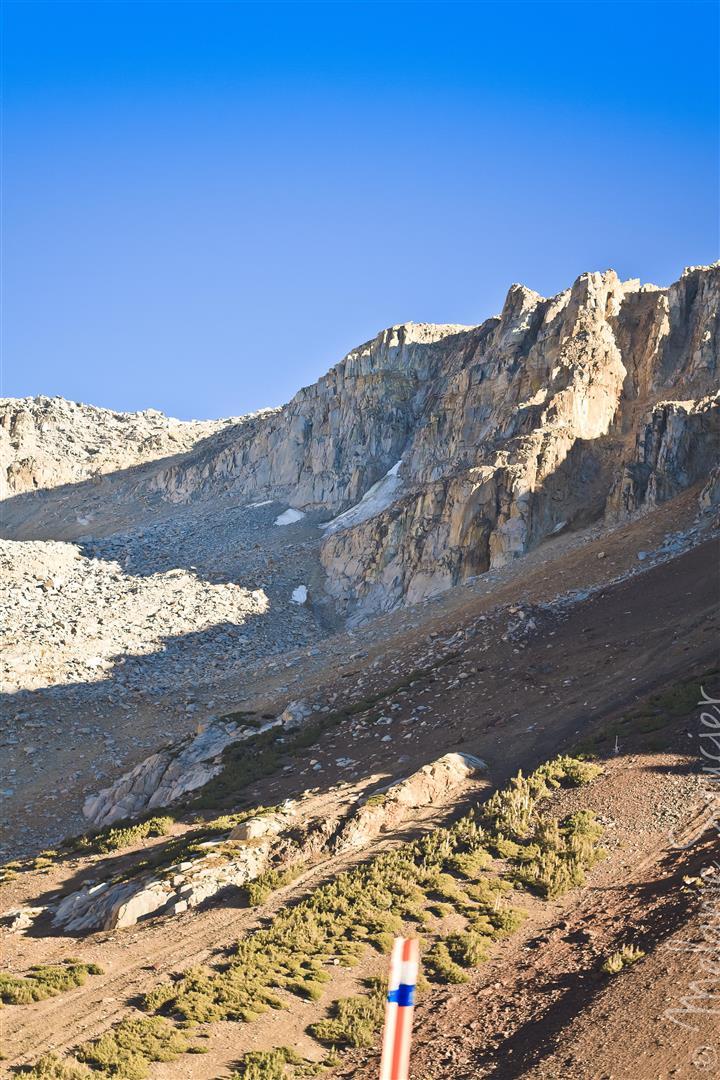 Yosemite (18).jpg