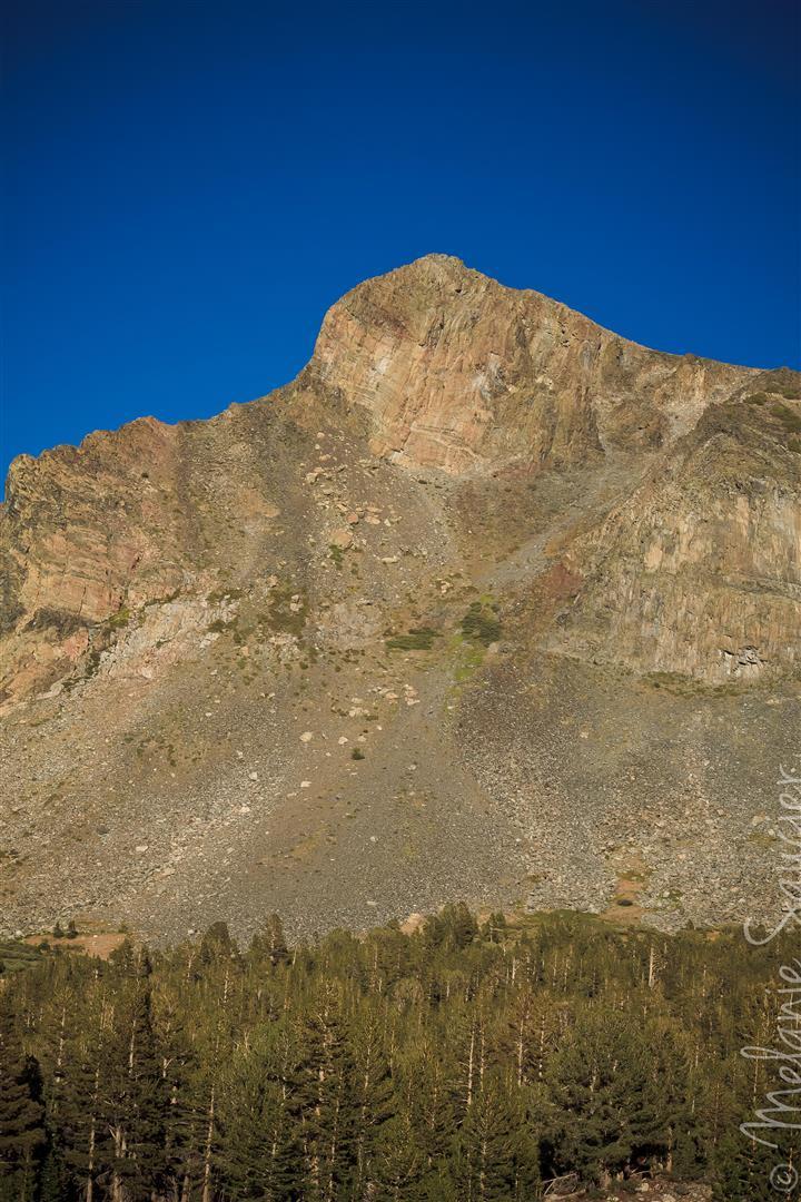 Yosemite (14).jpg