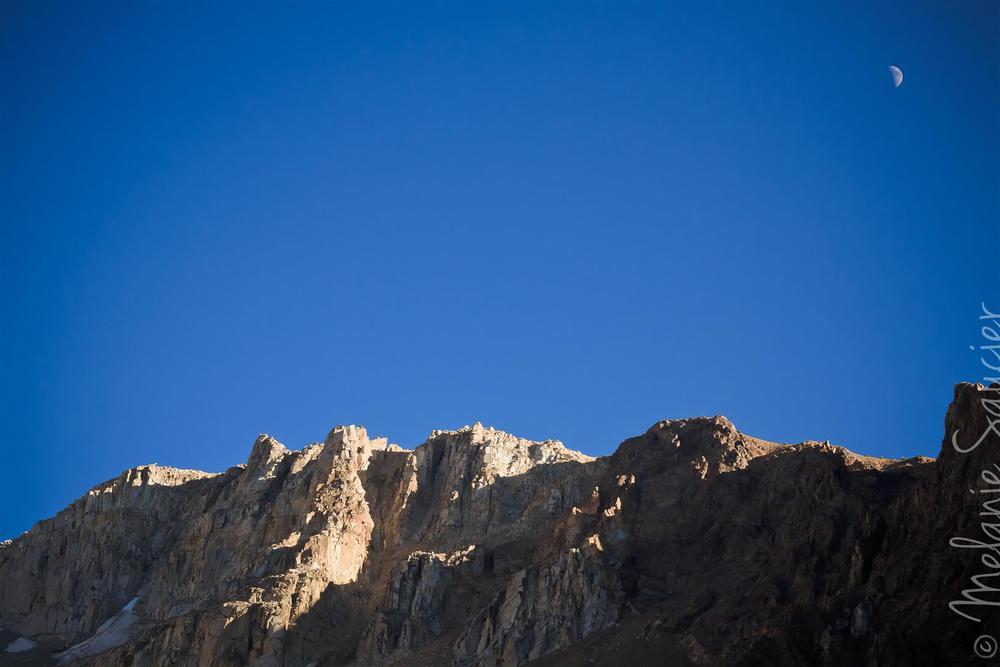 Yosemite (8).jpg