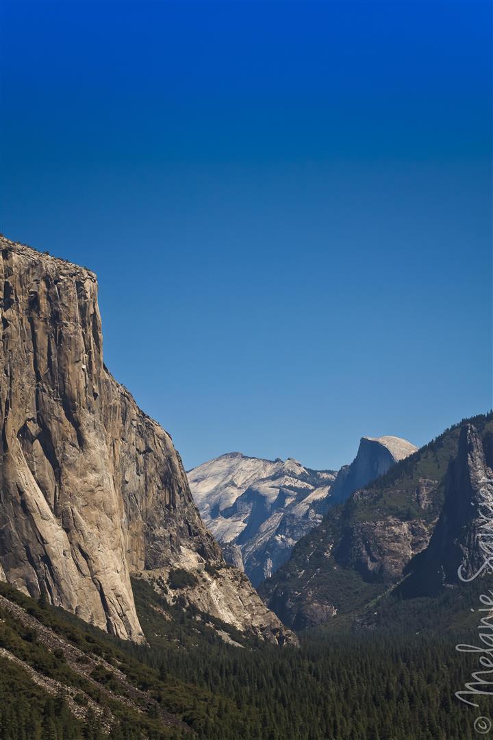 Yosemite (3).jpg