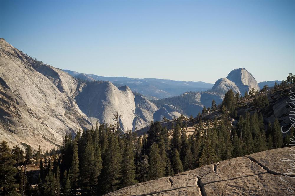 Yosemite (29).jpg