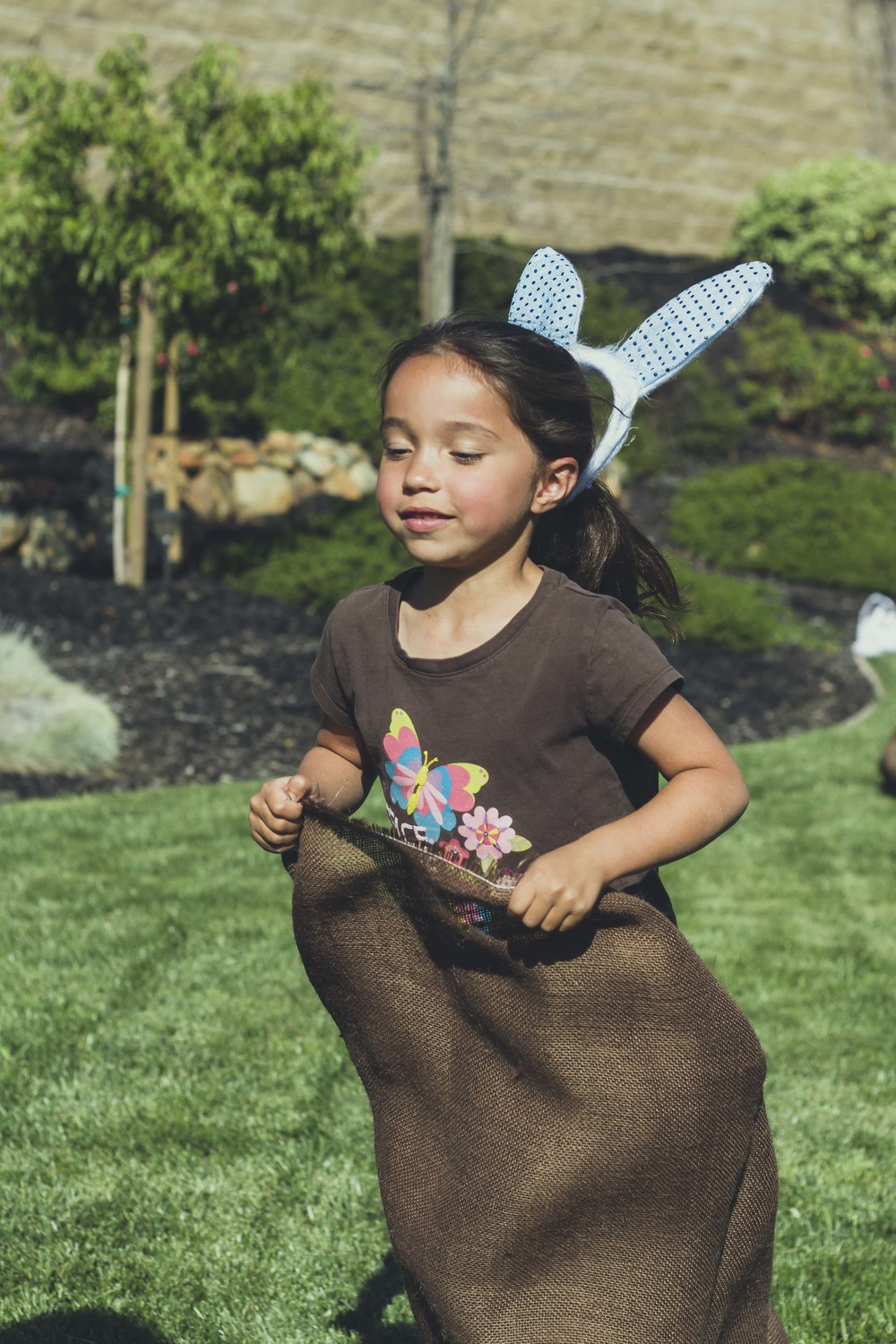 2014 Easter_Egg_Hunt (30).jpg