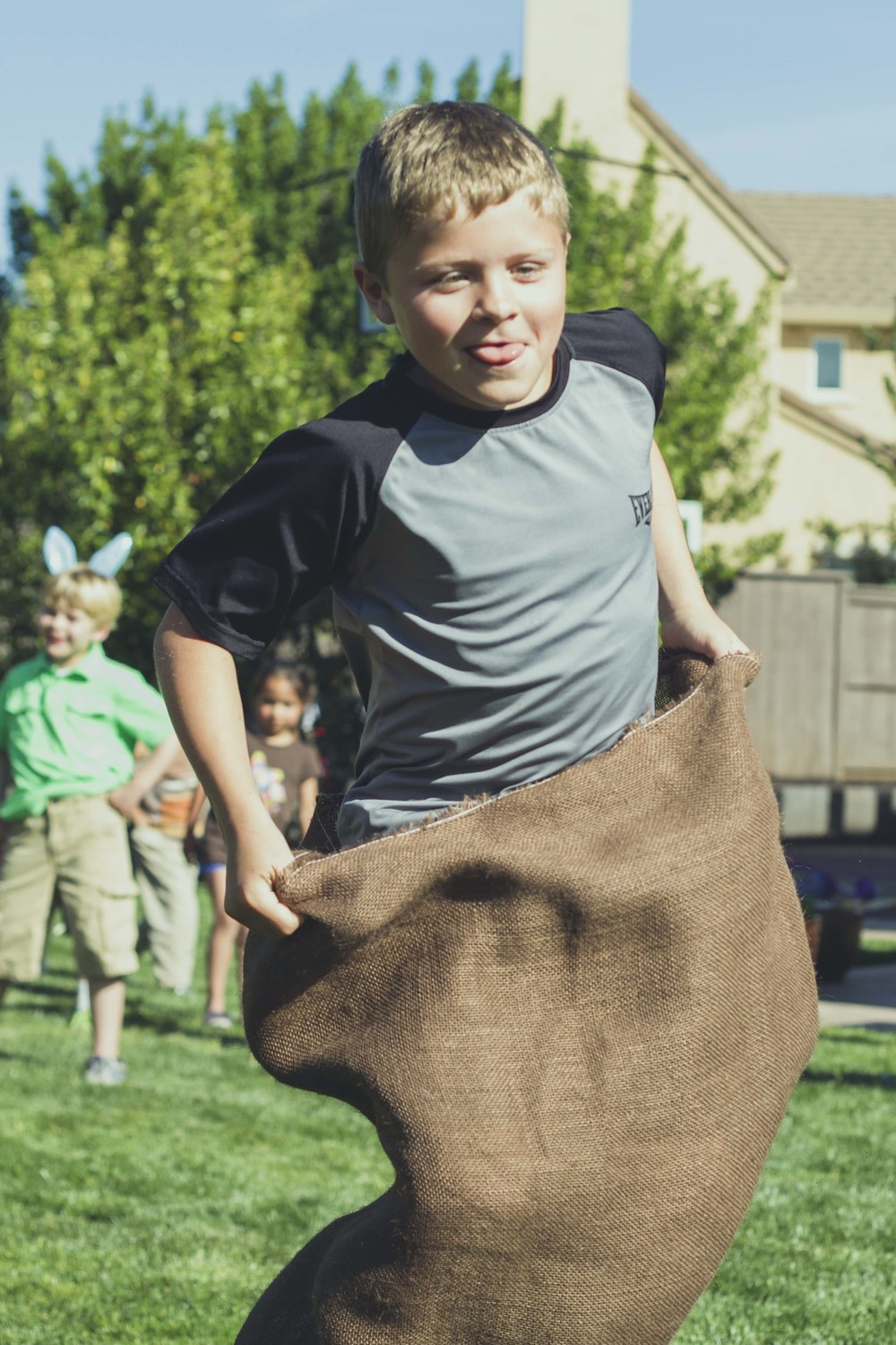 2014 Easter_Egg_Hunt (38).jpg