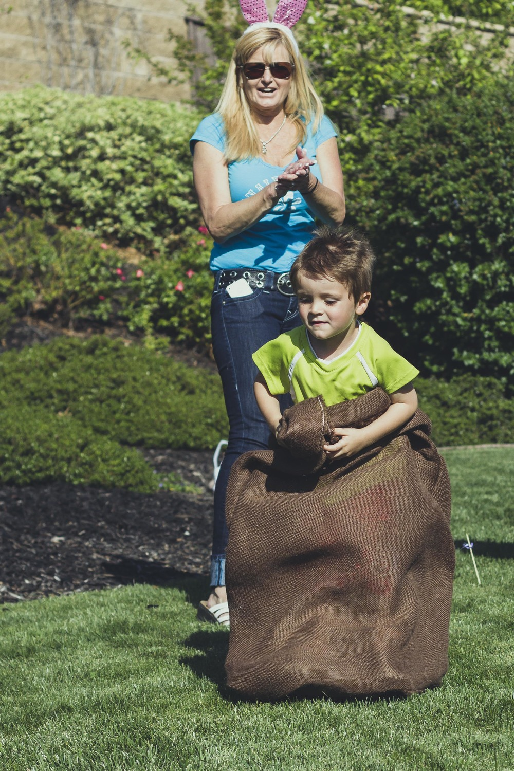 2014 Easter_Egg_Hunt (45).jpg