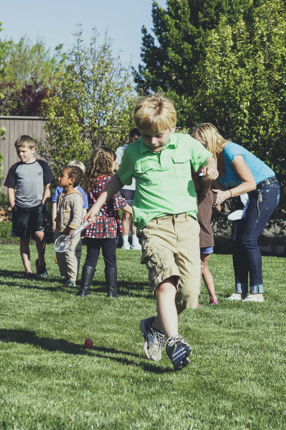 2014 Easter_Egg_Hunt (56).jpg