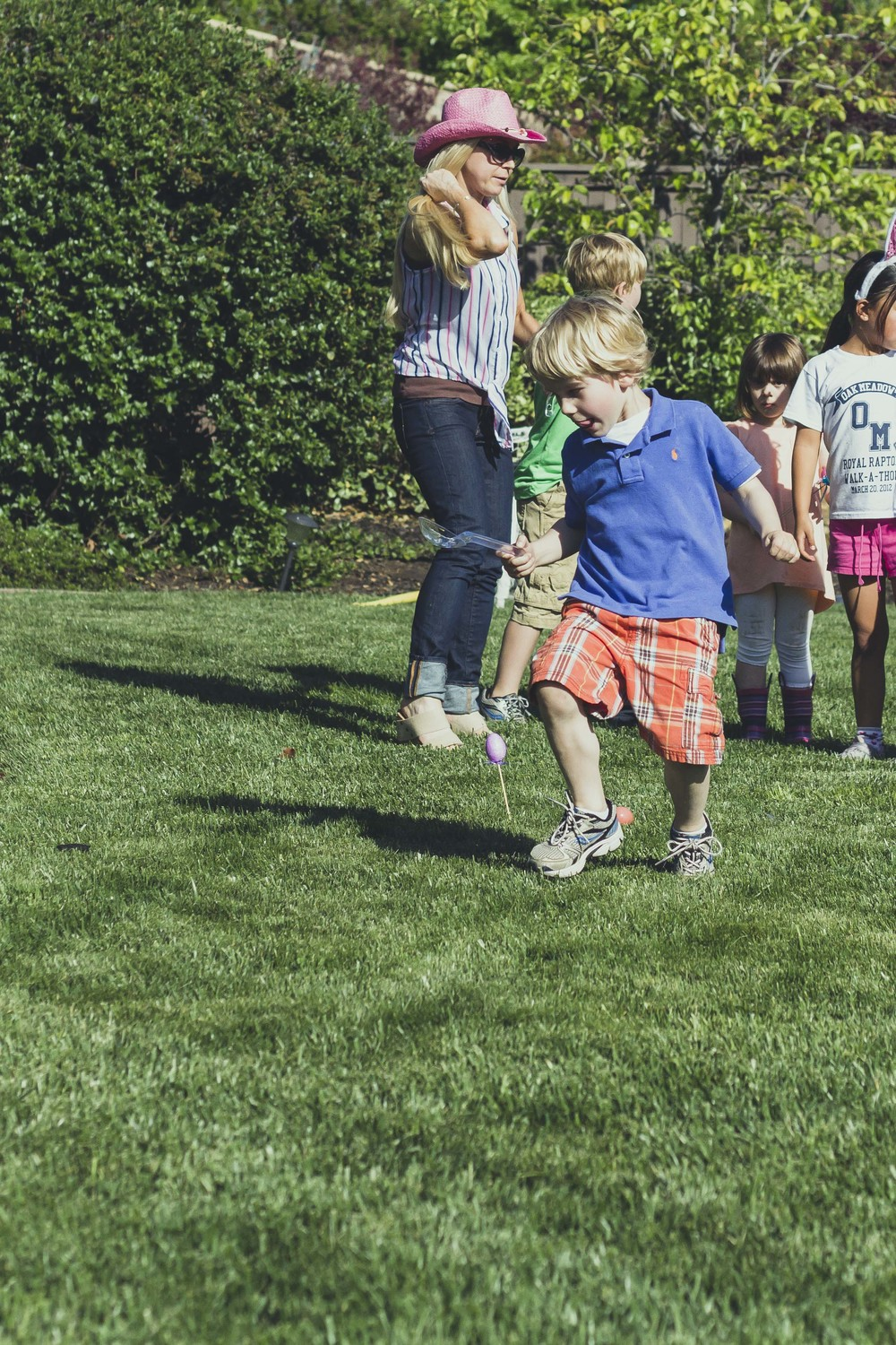 2014 Easter_Egg_Hunt (58).jpg