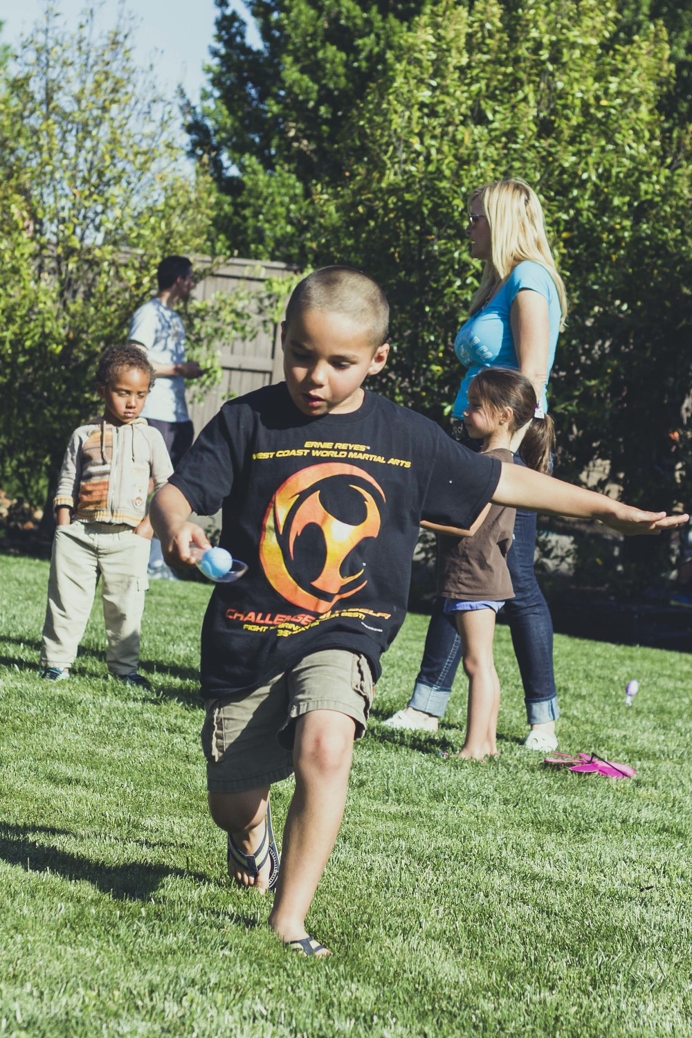 2014 Easter_Egg_Hunt (60).jpg