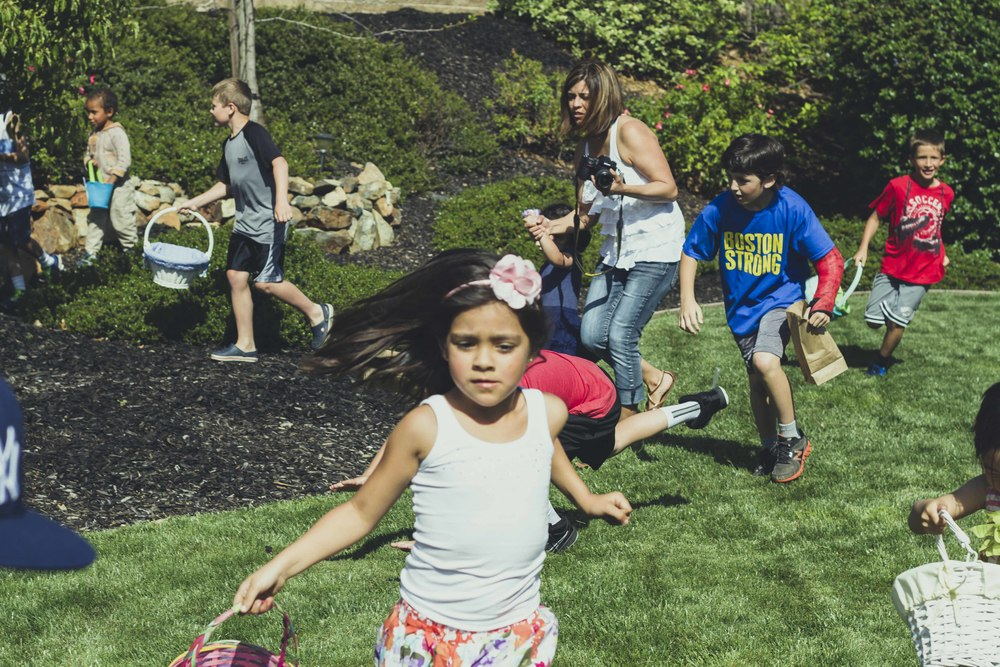 2014 Easter_Egg_Hunt (91).jpg