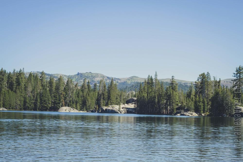 Utica_Reservoir_NorCal.jpg