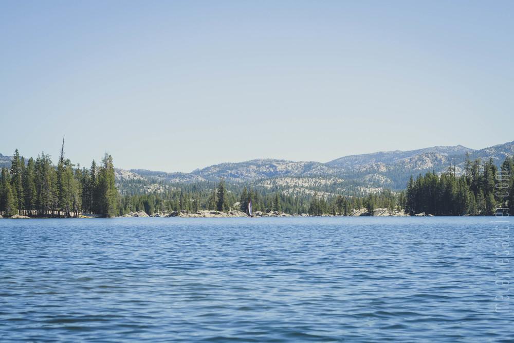 Utica_Reservoir_NorCal-6.jpg