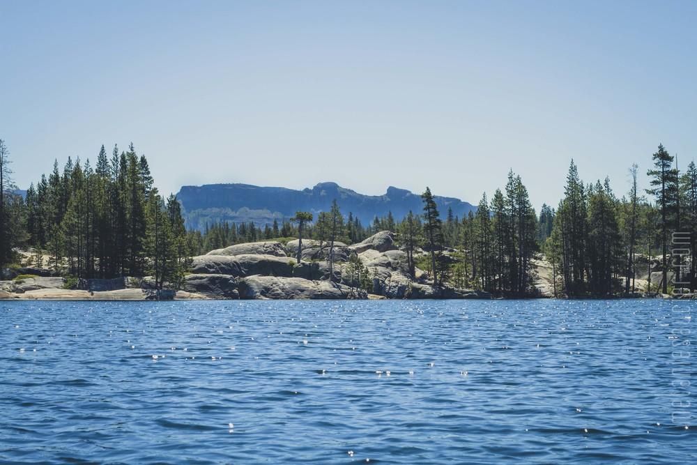 Utica_Reservoir_NorCal-8.jpg
