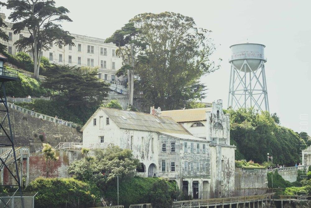 Alcatraz-25.jpg