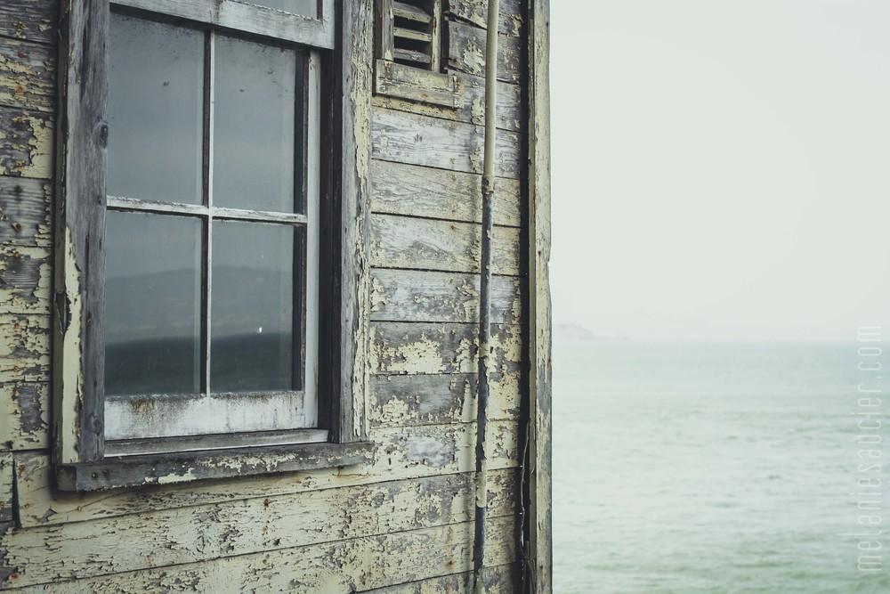 Alcatraz-29.jpg
