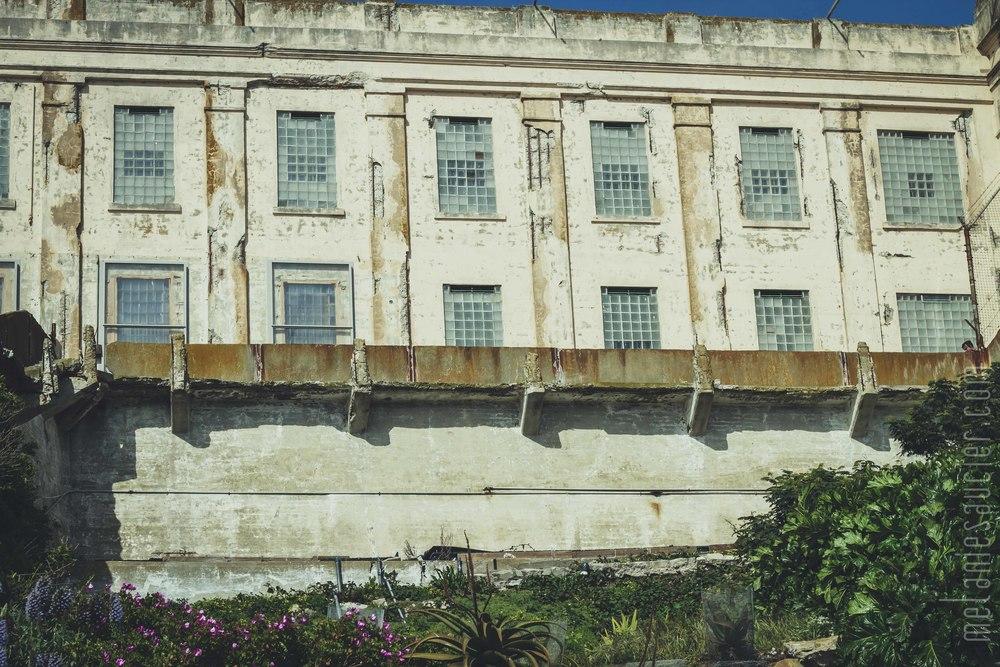 Alcatraz-49.jpg
