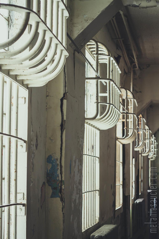 Alcatraz-51.jpg