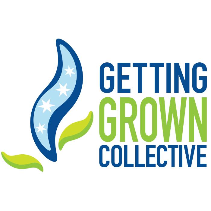 ggc-logo.jpg