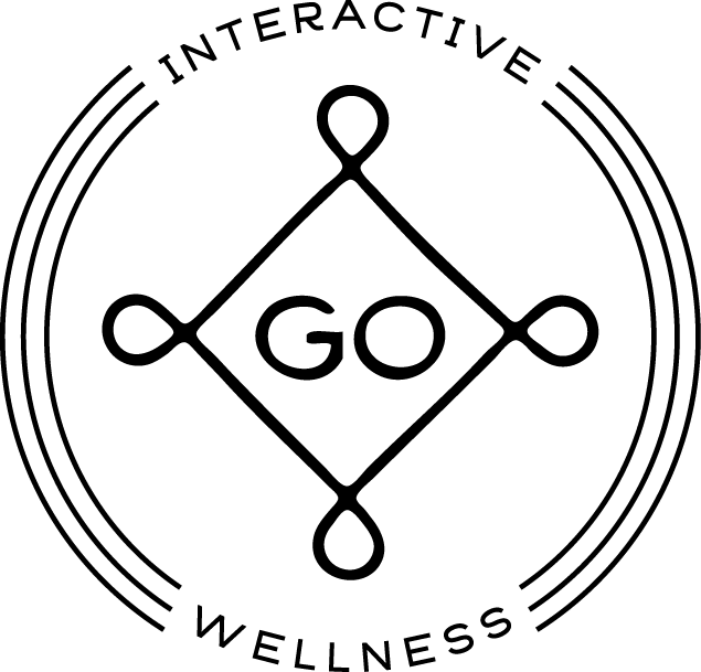 Go Interactive Wellness