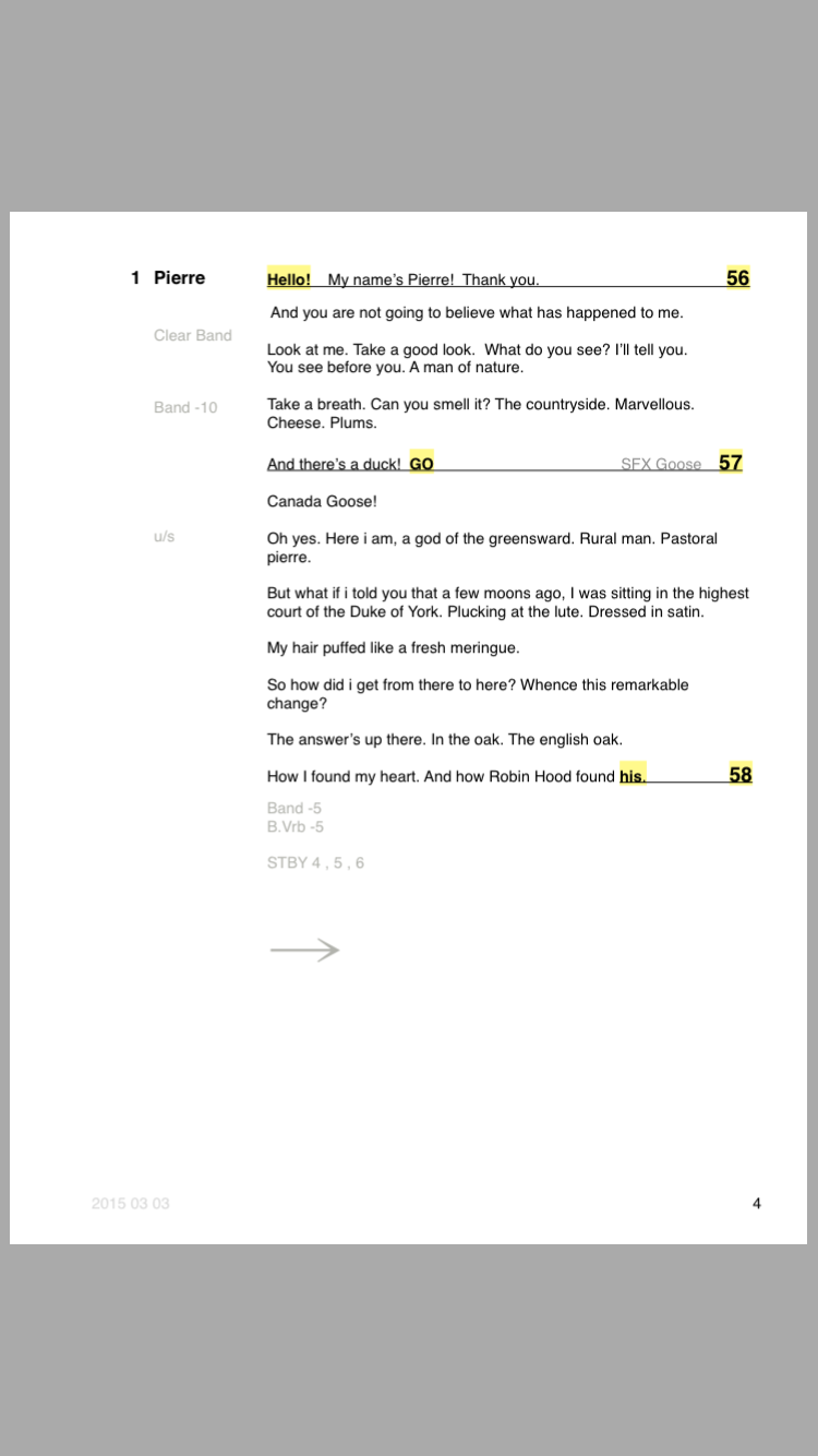RH - Mix Script - pg 4.png