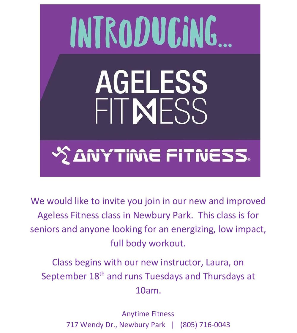 Ageless Fitness at Anytime Fitness Newbury Park.jpg