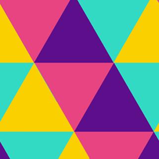 plain square.jpg