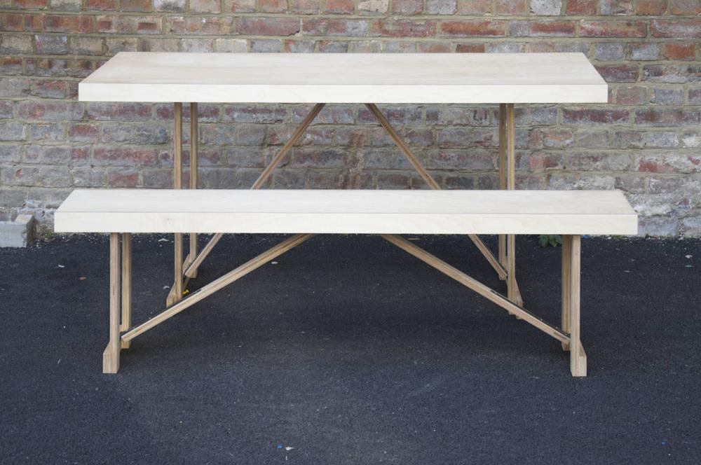 Objects Simon Jones Studio