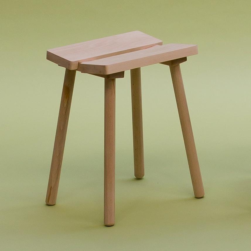 Stool_single_stool.jpg
