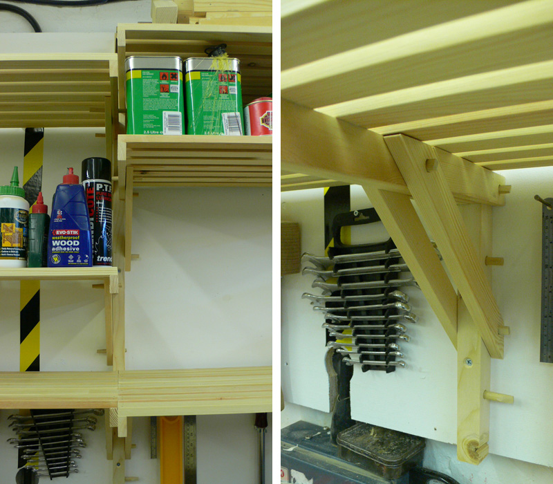 024_shelves_03.jpg