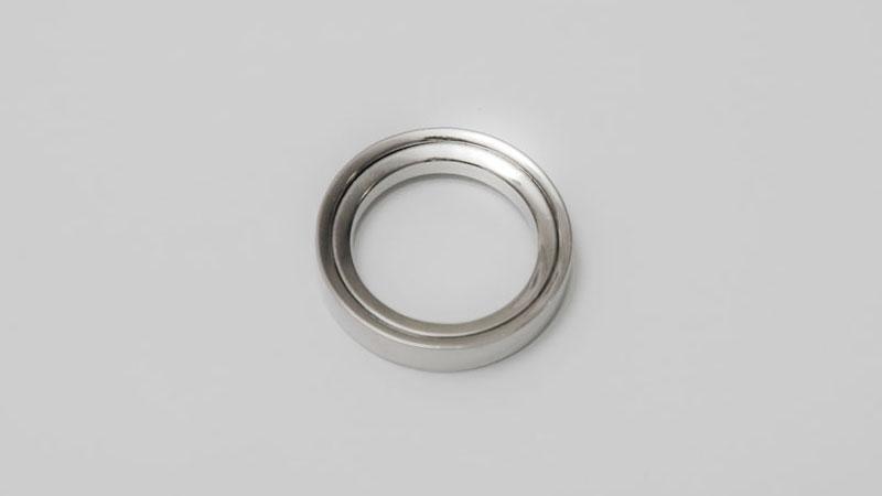 056_rings_02.jpg