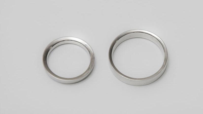 056_rings_01.jpg