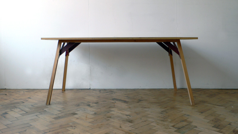03x_TW timber brace_02.jpg