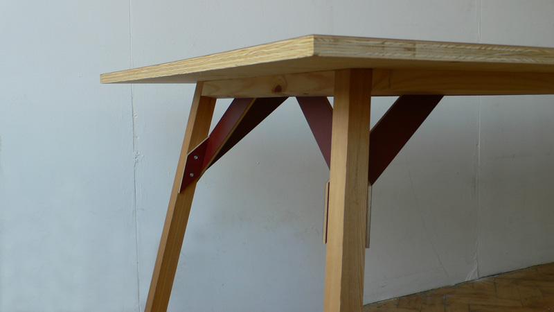 03x_TW timber brace_03.jpg