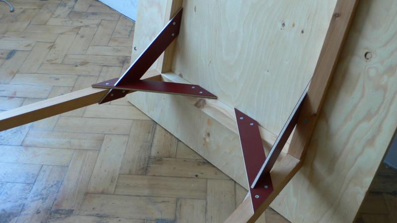 03x_TW timber brace_04.jpg