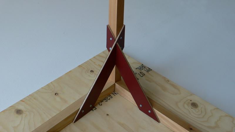 03x_TW timber brace_05.jpg