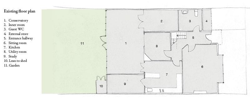 075_GF-extg-plan.jpg