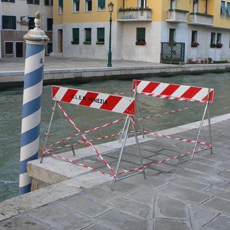 0906_Venice04.jpg