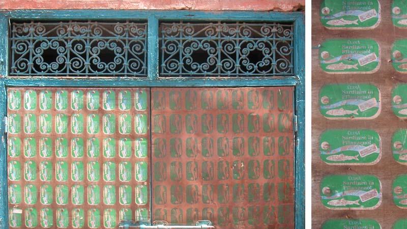 0308_Marrakech01.jpg