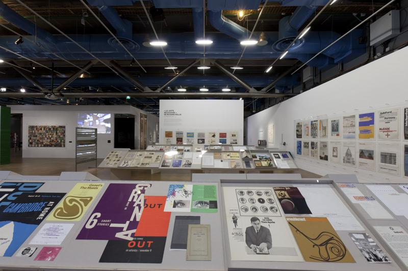 2013-03-11-gs@herve-veronese-Centre-Pompidou-5.jpg