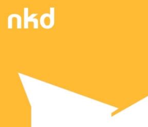 NKD_orig.jpg