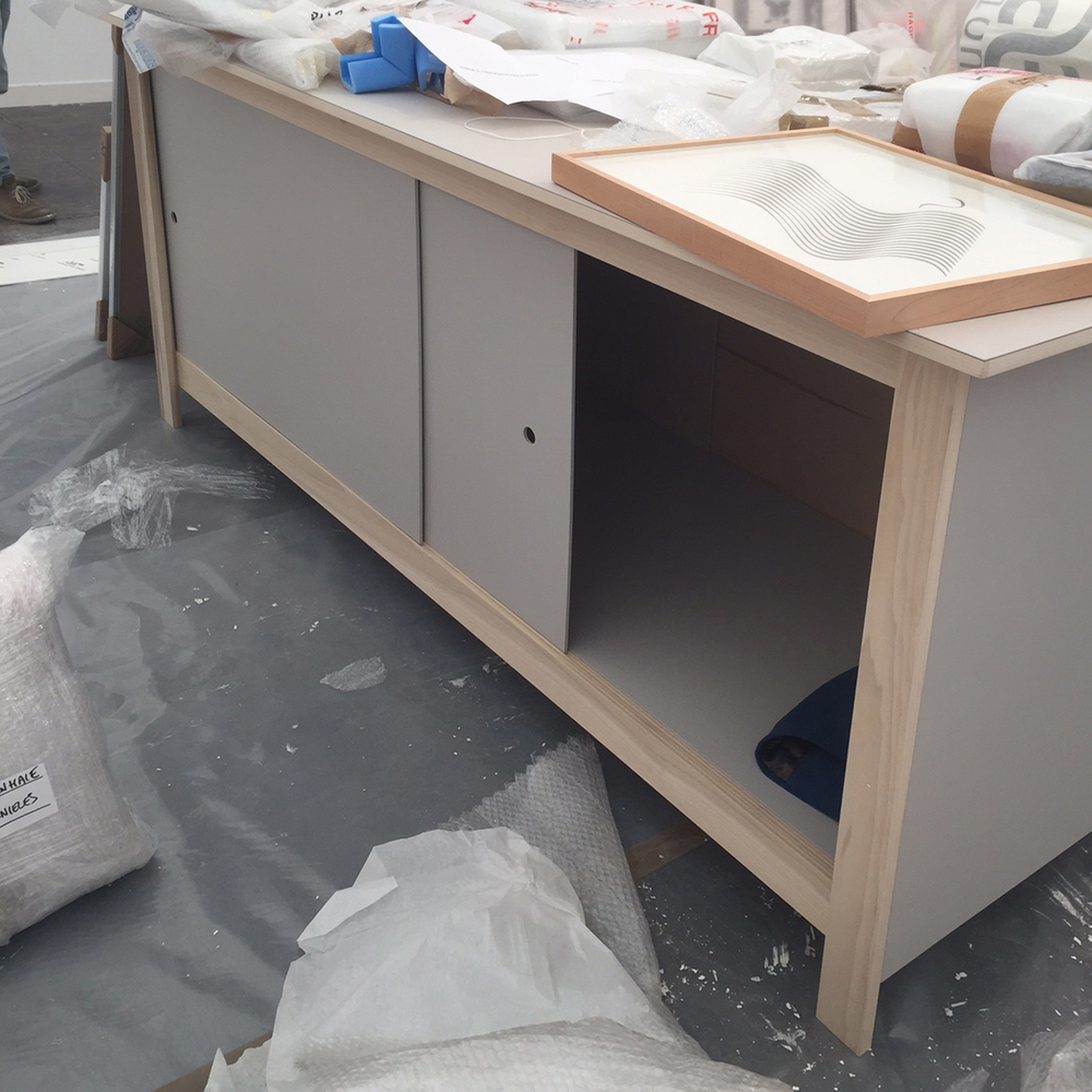2015 Allied Table Instal