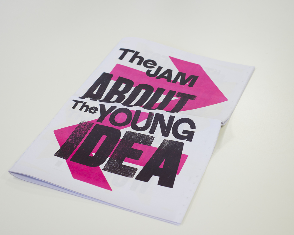 About the Young Idea 1.jpg