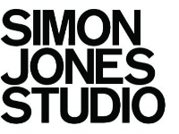 Simon Jones Studio